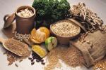 Frutta, verdure e fibre contro le intolleranze alimentari