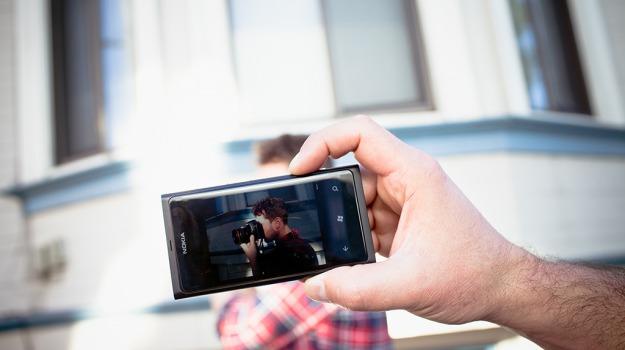 smartphone, televisione, Sicilia, Società