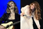 Primi riconoscimenti al Taormina Film Fest tra chi canta e chi... cade - Foto