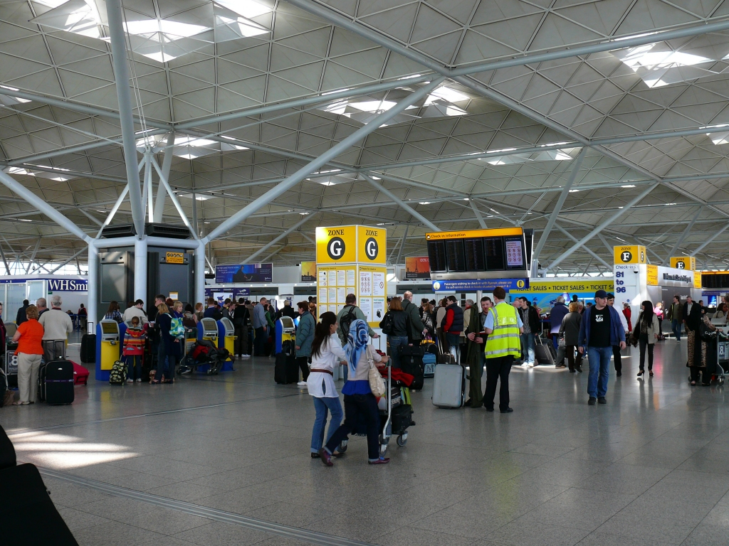Express Rent A Car Katowice Airport