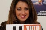 Favara, il sindaco: «Situazione debitoria insostenibile»