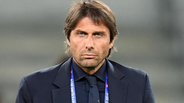 Euro 2016, italia, spagna, Sicilia, Sport