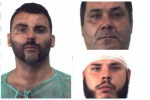 Palermo, rissa mortale a Cruillas: nomi e foto degli arrestati