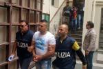 Furti in casa con la complicità delle badanti: scoperta banda di romeni a Palermo, 12 arresti