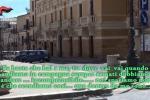 Estorsioni e traffico di droga, colpo al clan di Pietraperzia: dieci arresti - Nomi, foto e intercettazioni