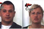 Prostituzione, sgominata organizzazione: 2 arresti a Trapani