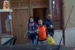 """Droga e mafia a Gela, 16 misure cautelari: """"Ecco il nuovo boss"""" - Nomi e foto"""