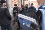 """Ricercatrice libica torna in carcere, la sua """"lotta"""" tra chat e Facebook - Video"""
