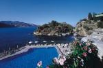 Alpitour guarda alla Sicilia, rilevati due hotel a 5 stelle a Taormina