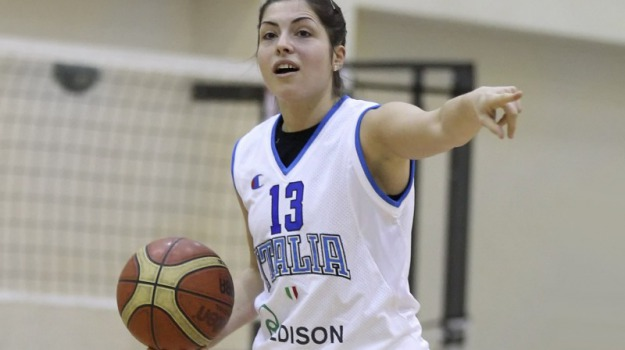 basket, passalacqua ragusa, Ragusa, Sport