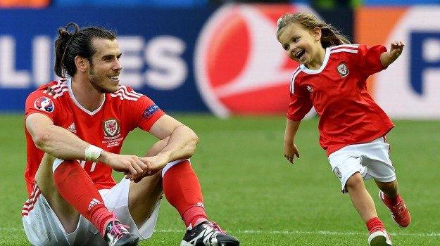 Euro 2016, europei, galles-irlanda del nord, Gareth Bale, Sicilia, Sport