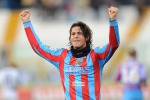 Lega Pro, Catania vittorioso. Pareggi per Siracusa e Messina