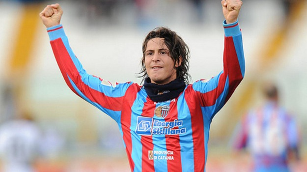 Calcio, catania calcio, Lega Pro, messina calcio, siracusa calcio, Sicilia, Sport