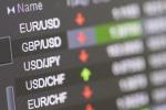 Occhi puntati sui mercati, le borse tengono dopo un inizio negativo: le banche sotto pressione