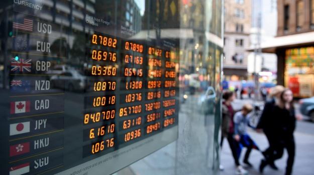 borse, brexit, mercati finanziari, Sicilia, Economia