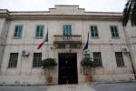 Ragusa, inaugurato un caseificio nel carcere