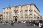 Insediato il consiglio comunale di Catania, Castiglione presidente