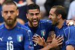 Hasta la vista, cara Spagna! L'Italia vola ai quarti di finale e ora c'è la Germania