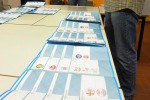 Amministrative 2018: i nomi e le foto dei candidati sindaco di Messina, Catania, Siracusa, Ragusa e Trapani