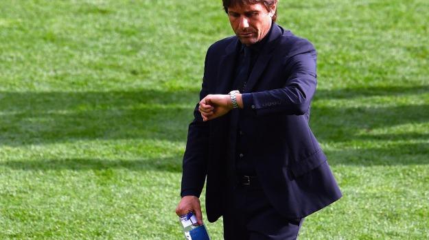 Euro 2016, europei, Italia-Svezia, Antonio Conte, Zlatan Ibrahimovic, Sicilia, Sport