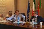 """Discarica di Bellolampo, Crocetta: """"Pronto al commissariamento"""""""