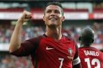 Cifre da capogiro per Cristiano Ronaldo Con 88 milioni è l'atleta più pagato