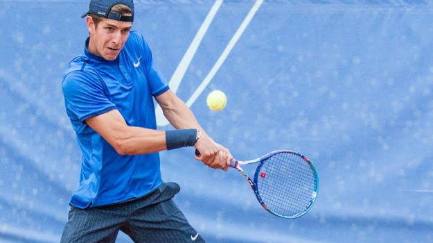 challenger caltanissetta, Tennis, Matteo Donati, Sicilia, Sport