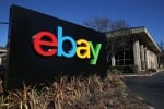 "Guerra dell'e-commerce, eBay denuncia Amazon: ""Ci ruba i venditori"""