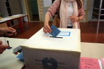 Amministrative, si vota in oltre mille comuni italiani: 4 capoluoghi, attesa la sfida di Genova