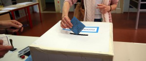 Amministrative, 34 Comuni siciliani al voto il 28 aprile: ultimo test prima delle Europee - liste, candidati, foto