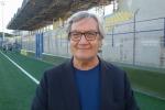 Calcio, il Mazara è nel limbo e spera nel ripescaggio