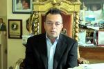 Morto in un incidente l'europarlamentare della Lega Buonanno