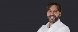 """Il sindaco di Vittoria: """"Dalle nostri parti produttori agricoli in ginocchio"""""""