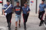 Arrestato per l'omicidio Mirarchi, lo incastra il cellulare