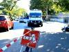 Palermo, schianto in moto all'Uditore: muore dopo una settimana di agonia