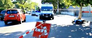 Incidenti in calo a Palermo ma più tragici, a Catania il triste primato dei morti sulle strade