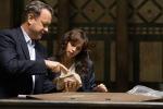 """Tom Hanks torna con """"Inferno"""", in sala ad ottobre - Il nuovo trailer"""