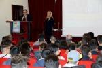 Foto tratta da www.iisenna.it