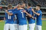Verso gli Europei, Italia in crescita Buono l'ultimo test con la Finlandia