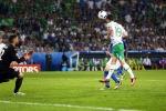 L'Italia 2 gioca male, Brady regala all'Irlanda vittoria e qualificazione