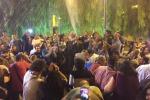Comunali, M5s fa bottino pieno in Sicilia, il Pd spaccato perde nelle sue roccaforti
