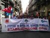 """Precari, i sindacati: """"Stabilizzare i lavoratori degli enti locali"""""""