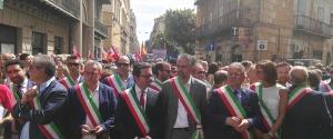 """Sindaci in assemblea in Sicilia: """"Insopportabile inerzia dei governi"""""""