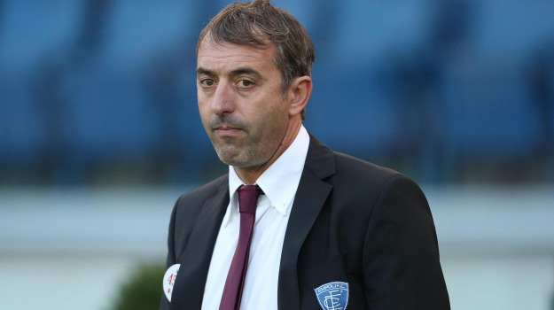 Calcio, Mercato, SERIE A, Palermo, Calcio