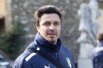"""Verso Pescara-Trapani, parla Oddo """"In finale le migliori squadre"""""""