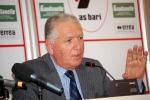 Vincenzo Matarrese