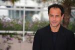 Matteo Garrone cerca un bimbo per il suo nuovo film, i casting a Catania