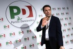 """""""C'è chi dice No"""", a Palermo assemblea cittadina sul No al referendum"""