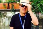Caracas, ucciso un funzionario del consolato italiano: è giallo