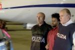 Migranti, il caso del presunto trafficante eritreo estradato: respinta la scarcerazione di Mered